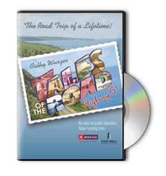 tales-of-the-road-dvd
